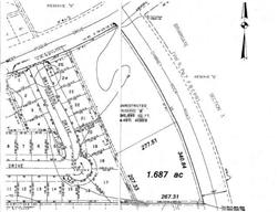 Houston Home at 0 Chimney Rock Road Missouri City                           , TX                           , 77489 For Sale
