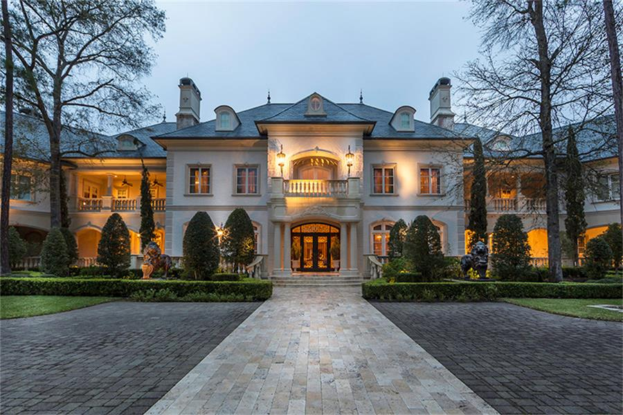 Homes For Sale The Woodlands Tx Har