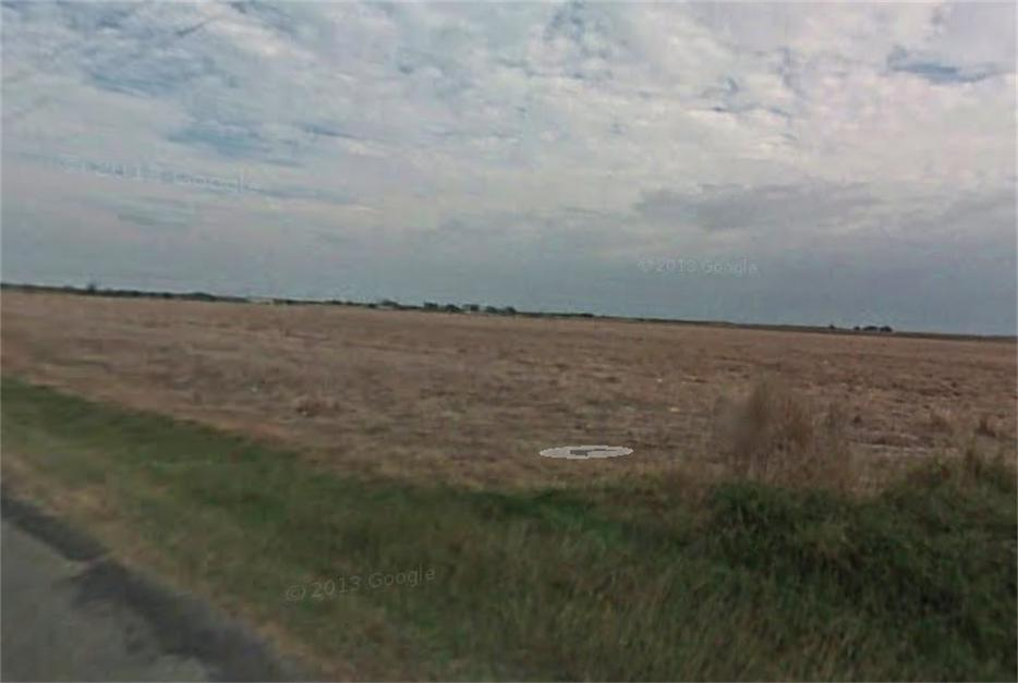 2358 County Road 856, Mathis, Texas 78368, ,Lots,For Sale,County Road 856,93679175