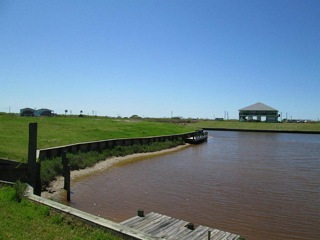 258 White Marlin- Port Lavaca- Texas 77979, ,Lots,For Sale,White Marlin,35391232