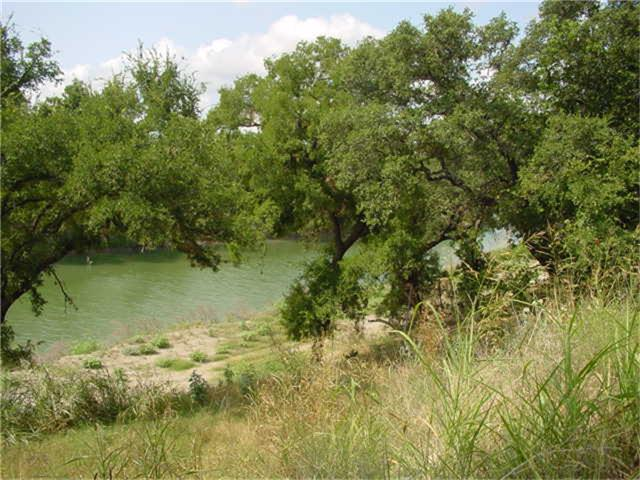 740 Hideaway Drive- Spring Branch- Texas 78070, ,Lots,For Sale,Hideaway,62740859