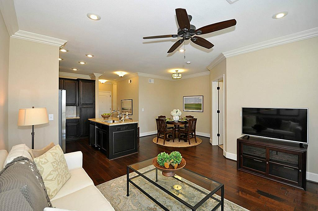 2855 Westminster Plaza, Houston, Harris, Texas, United States 77082, 1 Bedroom Bedrooms, ,1 BathroomBathrooms,Rental,Exclusive right to sell/lease,Westminster Plaza,47889214