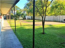 Houston Home at 1514 Bingle Street Houston                           , TX                           , 77055 For Sale