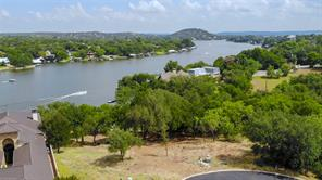 Houston Home at Lot 62 Rock N Robyn Trail Horseshoe Bay                           , TX                           , 78657 For Sale