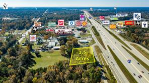 Houston Home at 00 Us Hwy 59 New Caney                           , TX                           , 77357 For Sale