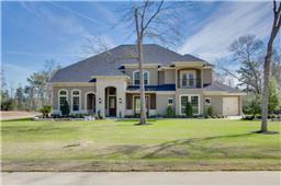 Houston Home at 30926 Spring Lake Boulevard Tomball                           , TX                           , 77375 For Sale