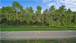Houston Home at 16607 Old Houston Road Conroe                           , TX                           , 77302 For Sale