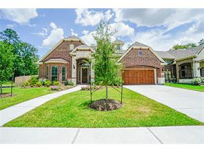 Houston Home at 2723 Lake Shadow Spring                           , TX                           , 77386 For Sale