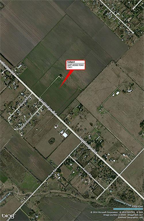 TBD SPUR 10, Rosenberg, TX 77471