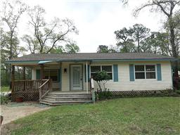 16731 Hollyhill Dr, Plantersville, TX, 77363