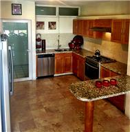 Houston Home at 103 Cerradas Del Los Pinos Puerto Vallarta , 48351 For Sale