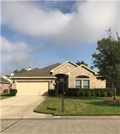 12510 Opal Valley Drive, Tomball, TX, 77377