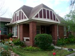 513 20th, Houston, TX, 77008