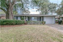 5017 Verdome Ln, Houston, TX, 77092