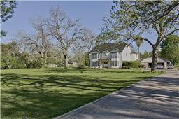 Houston Home at 5210 Manor Drive Sugar Land                           , TX                           , 77479-9608 For Sale