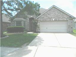 11023 REDHAVEN CT, HOUSTON, TX, 77065