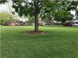 Houston Home at 000 Bolling Green Wharton , TX , 77488 For Sale