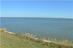 Lot 13 Red Snapper, Port Lavaca TX 77979