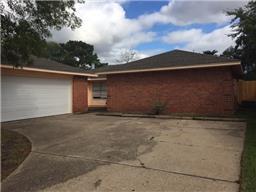 1310 Sully Ln, Channelview, TX, 77530