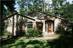 18231 Theiss Mail Route Rd., Spring, TX 77379