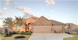 22502 Bryan Pond, Katy, TX, 77449