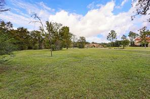 Houston Home at 6915 Whitehill Lane Richmond , TX , 77406 For Sale