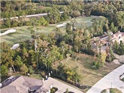 Houston Home at 214 Fazio Way The Woodlands                           , TX                           , 77389 For Sale