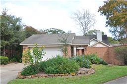4215 Villa Hill Dr, KINGWOOD, TX, 77345