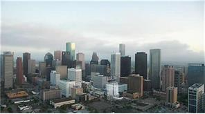 1211 Caroline, Houston, TX, 77002