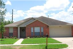 926 Northside Dr, Houston, TX, 77073