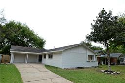 12110 Palmcroft St, Houston, TX, 77034