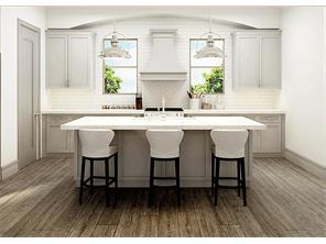 Houston Home at 1809 Goliad Houston , TX , 77007 For Sale