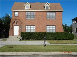 2405 Truxillo, Houston, TX, 77004