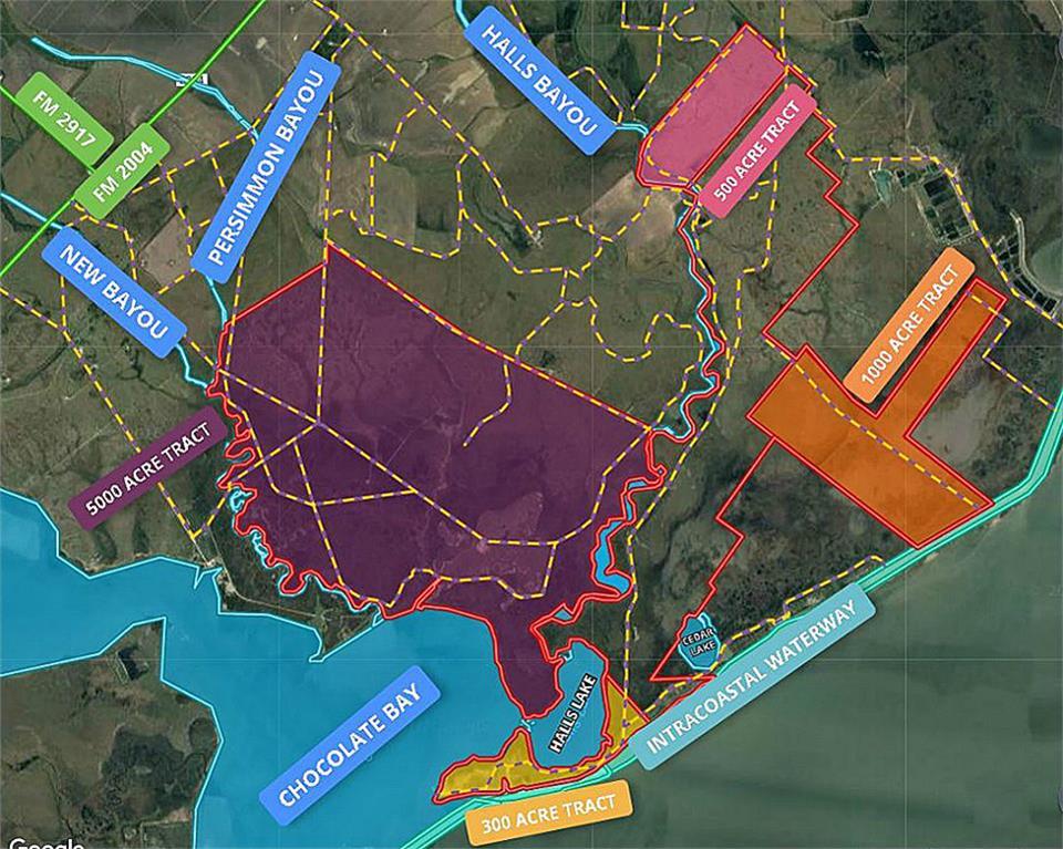 Alvin Tx Zip Code Map.0 Fm 2004 Alvin Tx 77511 Har Com