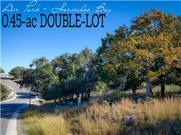 Houston Home at 1001 Air Park Horseshoe Bay , TX , 78657 For Sale