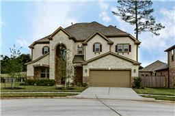 10203 Peeble Trail Ct, Humble, TX, 77338