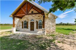 105 County Road 2239, Cleveland, TX, 77327