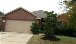 431 Taskwood Drive, Richmond, TX, 77469