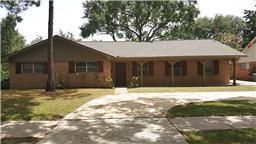 5451 Darnell St, Houston, TX, 77096