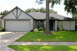 5539 Rivertree Ln, Spring, TX, 77379