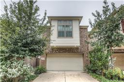 1509 Malone, Houston, TX 77007