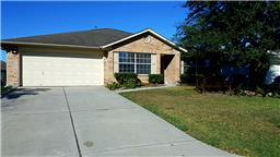 7826 Cathedral Grove Ln, Houston, TX, 77040
