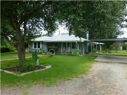 30635 Old Joseph Rd, Hockley, TX, 77447