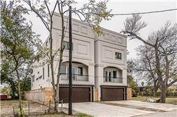 Houston Home at 1408 Parker Street Houston , TX , 77007 For Sale