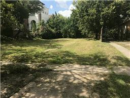 Houston Home at 5018 Jackson Street Houston                           , TX                           , 77004-5921 For Sale