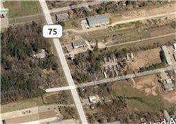 2316 N Frazier Street, Conroe, TX 77303