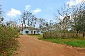 Houston Home at 1319 Goodson Road Magnolia                           , TX                           , 77355-5220 For Sale