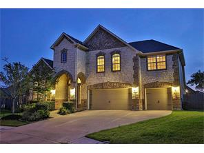 Houston Home at 1806 Sandy Lake Drive Friendswood                           , TX                           , 77546-6133 For Sale