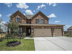 31530 sandpiper creek drive, hockley, TX 77447