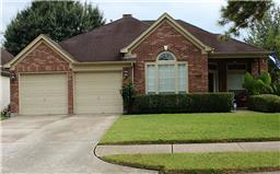 2935 Napoleonic Court, Houston, TX, 77014